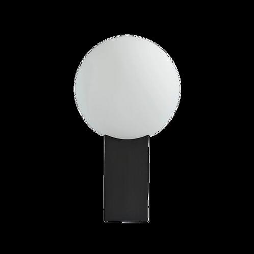 Lampe Hoop - Bronze
