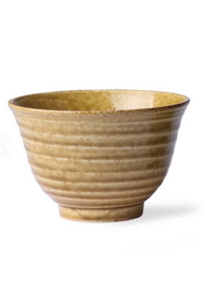Bol en céramique de Kyoto #2
