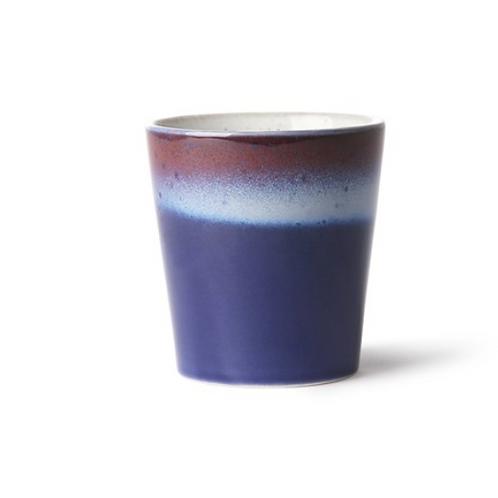 Mug en céramique '70 - Air