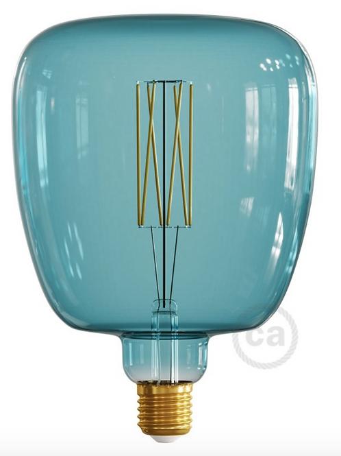 Ampoule E27 Bona - Bleu