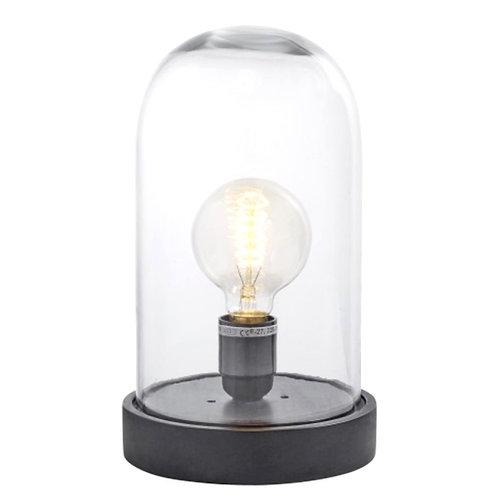 Lampe à poser Globe - PM