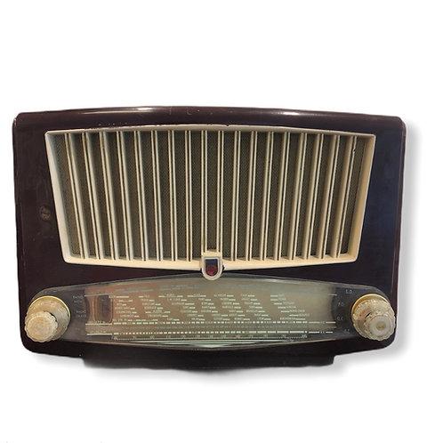 Enceinte Bluetooth - Philips 1950