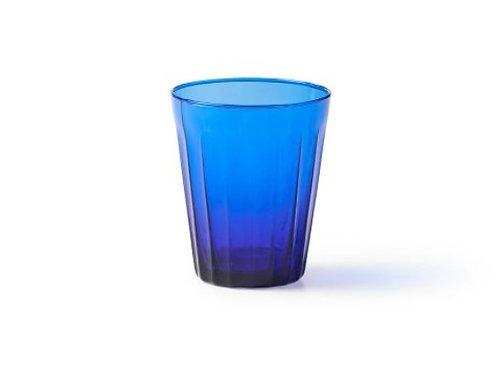 Verre à cocktail Klein