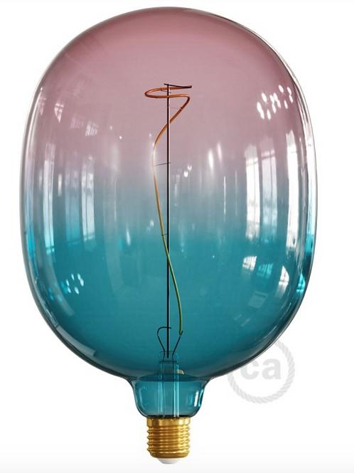 Ampoule E27 Egg - Dream