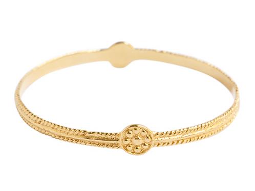 Bracelet Jonc Amédée