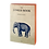 Thumbnail: Carnet Le Livre de la Jungle