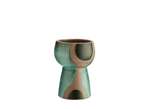Vase Terracotta MM