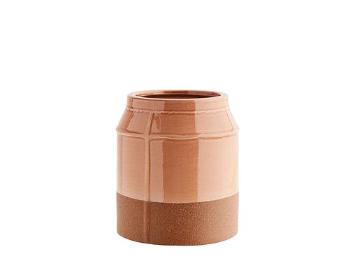 Pot Stoneware PM