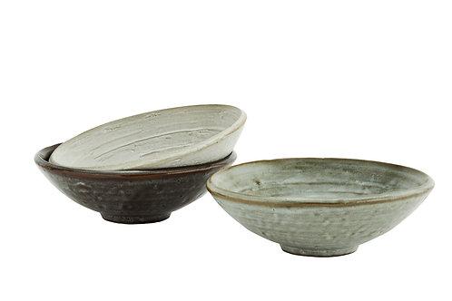 Bol Stoneware