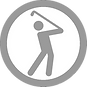 golf%20icon_edited.png