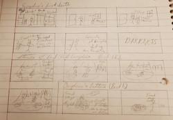 Storyboarding 2 (1)