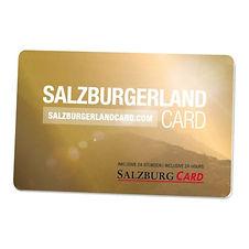 salzburgerlandcard_9a7cbd1551.jpg