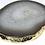 Thumbnail: natural crystal agate coasters