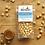 Thumbnail: joe + seph's gourmet popcorn - salted caramel