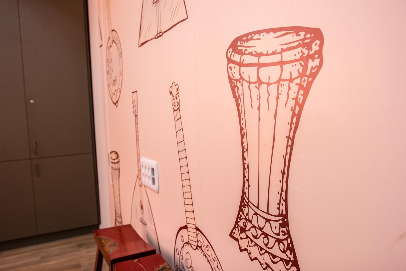 חדר מוסיקה בשיקאגו (5).jpg