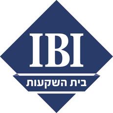 לוגו בית השקעות.jpg