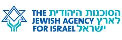 הסוכנות היהודית.png