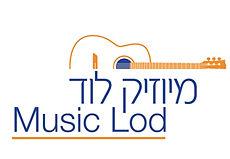 Music Lod _LAST44.jpg