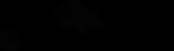 logo-CHARLOTTE.png