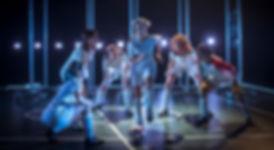 PLAYOFF-10---La-Joven-Compañía---©David-