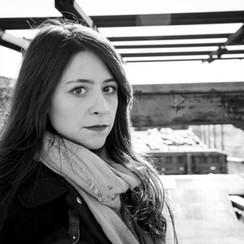 Cristina Bertol