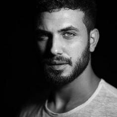 SAMY KHALIL