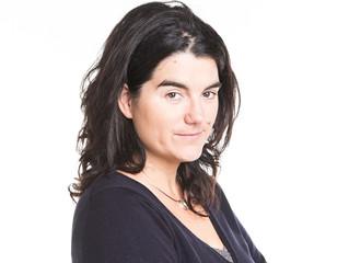 Marta Buchaca: Mujer y teatro
