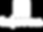 Logo LaJoven Blanco.png