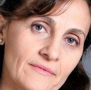 Ana Catalina Román