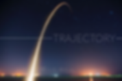 TRAJECTORY.png