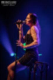 02 Floor Jansen solotour Oosterpoort Gro