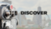 DISCOVER GRAPHIC.png