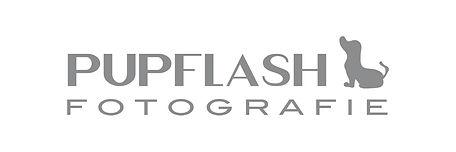 logo pupflash.jpg