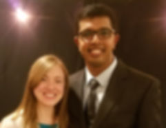 Ajit - Family Picture.jpg