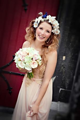 Bridal shoot-5989.jpg