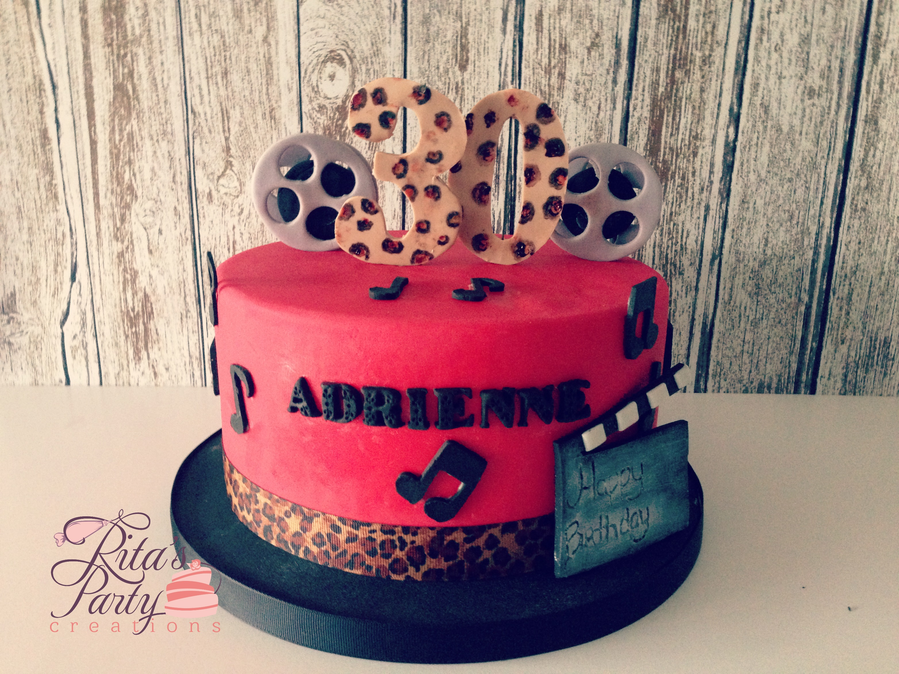 Admirable Birthday Cakes Funny Birthday Cards Online Alyptdamsfinfo