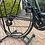 Thumbnail: Bicicleta urbana a la medida