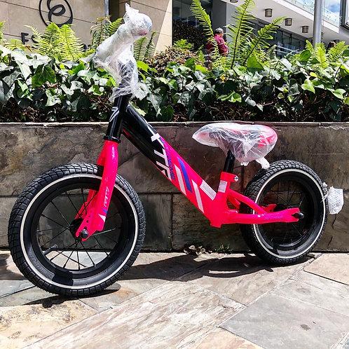 Bicicleta de entrenamiento GW Extreme