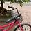 Thumbnail: Bicicleta tipo clásica guerrera