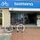 Thumbnail: Bicicleta urbana en cobre