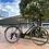 Thumbnail: Bicicleta Fixed urbana oficina