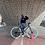 Thumbnail: Bicicleta Fixed urbana