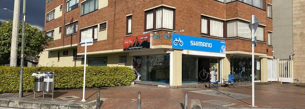 La fabrica de bicicletas.HEIC