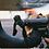 Thumbnail: Street F-500 Luz Led