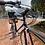 Thumbnail: Bicicleta tipo Fixed con cambios