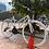 Thumbnail: Biciclera fixed personalizada urbana