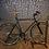 Thumbnail: Bicicleta Fixed con cambios