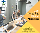 Creative_adp_a.png