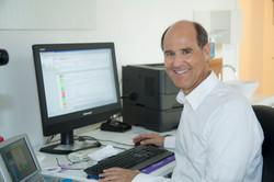 OA Dr. Joseph Jaklitsch