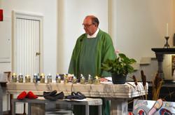pastorale - blog